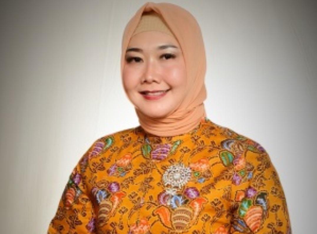 Dewi Sartika, Penantang Baru Pilkada Bengkulu Selatan